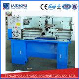 Torno de bancada de precisão de metal (máquina de torno de banco CZ1237G / 1 CZ1337G / 1)