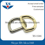 Кольцо мешка d металла для сумок