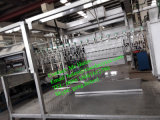 300-500/H Chicken Slaughtering Machine/ Small Chicken Slaughtering Line