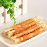 دجاجة & بسكويت عصا طبيعيّة محبوب وجبة خفيفة الصين [بت فوود]