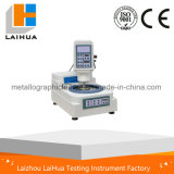 Matériel métallographique de machine de meulage de laboratoire de MP-260e