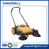 Manual de grossista Road Sweeper (KW-920S)