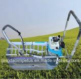 Máquina de cosecha de la hoja del té de dos hombres para la venta