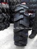 9.5-24 UTV-Utilityの地勢Vehicleのための農業のBias Tyre
