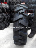 9.5-24 sesgo agrícola de neumáticos para UTV-utilidad terreno vehículo