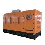 20kw 30kw 40kw 50kw 60kw de Generator van het Aardgas