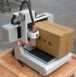 Mini máquina do CNC (XZ3030)