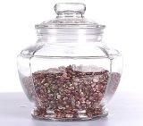 1.8 L vaso di vetro classico di 63oz di cristalleria di articolo da cucina