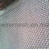 Мягкая сталь насекомых проволочной сеткой
