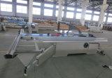 Panel de muebles de madera vio que la máquina Mj6132tay