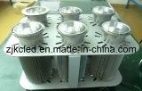 고품질 600W IC LED 홍수 빛