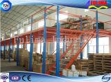 低価格(FLM-SP-011)の鋼鉄プラットホーム