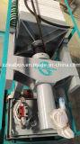 Beste verkaufenkokosnußöl-hydraulische Filterpresse