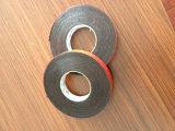 Doppeltes versah PET Schaumgummi-Band mit Seiten (0.5mm)