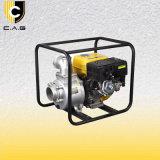 4inch de Pomp van het Water van de benzine (TP40CX)