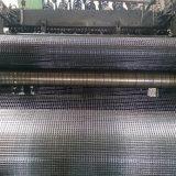 Maschendraht-Panel des Edelstahl-304 316 Aufbau geschweißtes