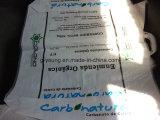 sacchetto dell'imballaggio di alimento del cane di 10lb 18lb 20lb 50lb, sacchetto della carta kraft Per imballaggio F.