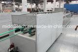 관 밀어남 선 연약한 PVC/SPVC 관 생산 라인 관