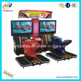 "TT Moto 42 "" Hot SaleのためのビデオGame Arcade Racing Game Machine"