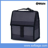 Promoção Travel Ice Cooler Bag Insulation Picnic Lunch Bag