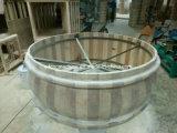 كبير [كنك] خشبيّة [تثرن مشن] مخرطة لأنّ طبع نجارة