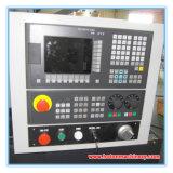Norma CE Fresadora del CNC (XK7125)