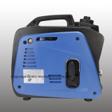 generador portable del inversor de 800W 4-Stroke Digitaces con la aprobación