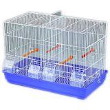 Schöne Vogel-Rahmen für heißen Verkauf