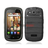 NFC Rugged Waterproof 3G Android Smartphone avec Ce (W83)