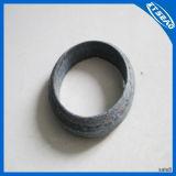 Junta del acoplamiento de alambre del acero inoxidable/silenciadores hechos punto comprimidos /Silencers