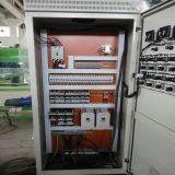 Het de automatische Separator van het Etiket/Etiket die van de Fles van het Huisdier Machine verwijderen