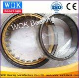 Wqk 고품질 원통 모양 롤러 베어링 Nu1022m C3