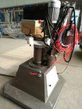 La bordure de la forme de verre rondes machine/machine de chanfreinage verre isolant