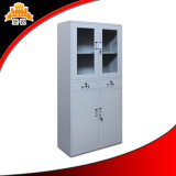 Adjustable Shelfの高品質Sliding Door Cabinet