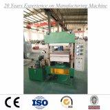 مختبرة مطّاطة صحافة آلة من الصين مصنع
