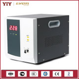 Низкий стабилизатор напряжения тока моющего машинаы входного сигнала