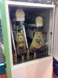Sosn Woodworking Tool Lixadeira de cinto pesado e largo