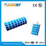 de Pakken van de Batterij van het Lithium 28.8V 475ah voor Detectors Tsunami (8ER34615-25)