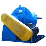 Ventilador centrífugo de calderas industriales de ventilación (XH-WCF-18)