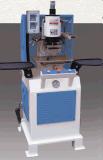 Высокая эффективность машины Thermoprinting давления масла