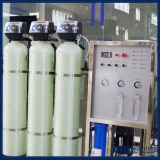 Berufswasser-Filter-System