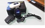 IP65 Waterproof Sos Alarm Real Time Tracking Mini GPS Pet Tracker