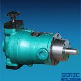 Pompe axiale de série de Mcy14-1b