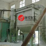 금홍석 R909 페인트 & 코팅 이산화티탄