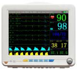 Equipamento médico, Monitor de Pacientes (12.1 polegadas)