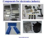 Componentes para a indústria electrónica