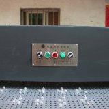 All'interno della macchina di spogliatura semiautomatica residua (LDX-S1300)