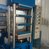 Fliese-Maschinen-/Rubbe-Fliese-Presse-Gummipresse (XLB-DQ)