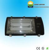 A alta luminosidade de 5 anos de garantia do túnel de indução de iluminação (LG0620b)