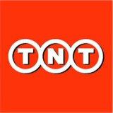 TNT rapide à la France en provenance de Chine